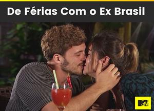 300x217_SKY-PLAY_De-Frias-com-o-Ex-Brasil_THUMBS_HOTSITE_