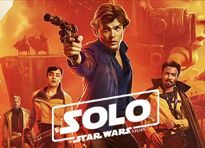 300x217_SKY-PLAY_THUMBS_HOTSITE__han_solo_3
